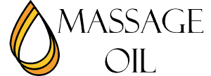 Massage Oils UK